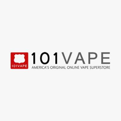 101 vape promo codes 2021