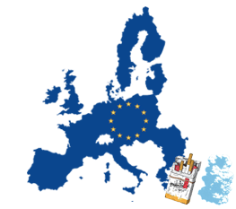 european union tobacco and vapor regulations