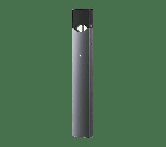 understanding pod based vaporizers