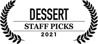 best dessert vape juice staff picks 2021
