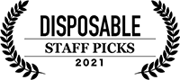 best disposable vapes staff picks 2021