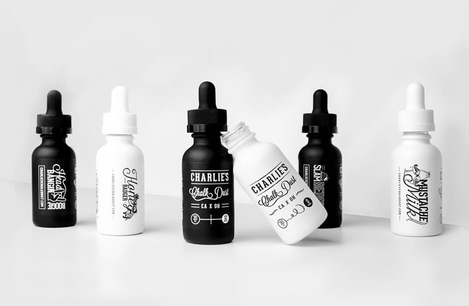 best vape juices 2020 by vapestaff