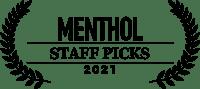 best menthol vape juice staff picks 2021