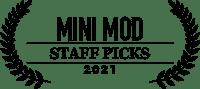 best mini box mod vapes staff picks 2021