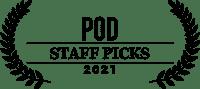 best pod vapes staff picks 2021