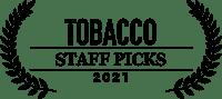 best tobacco vape juice staff picks 2021