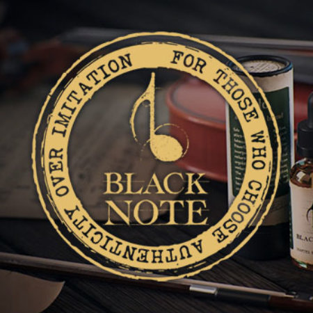 Best Black Note Coupon Offers for July 2020