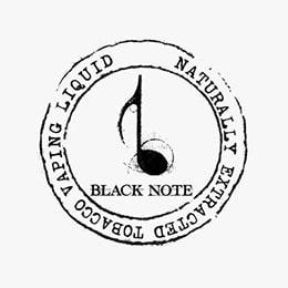black note promo codes 2020