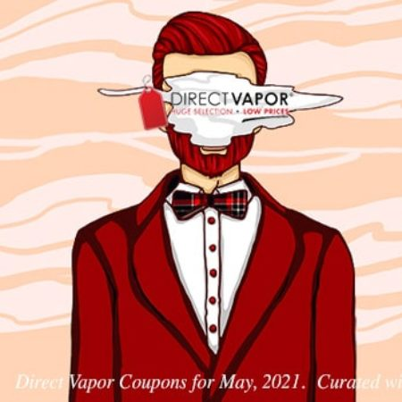 Direct Vapor Coupon Codes