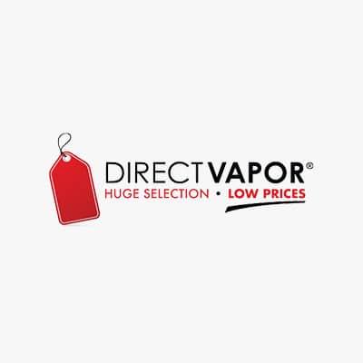direct vapor promo codes 2021