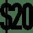 best e-cigarettes under $20