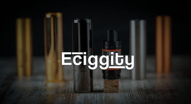 eciggity coupon