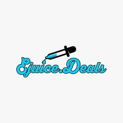 ejuice.deals promo codes 2021