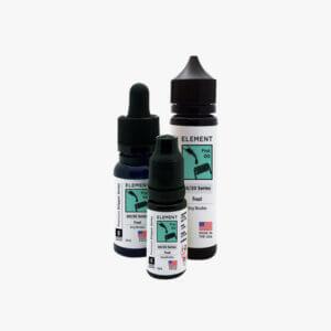 Element Frost Dripper Menthol E Liquid