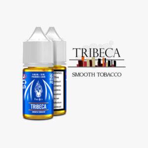 Halo Cigs Tribeca Tobacco E Liquid