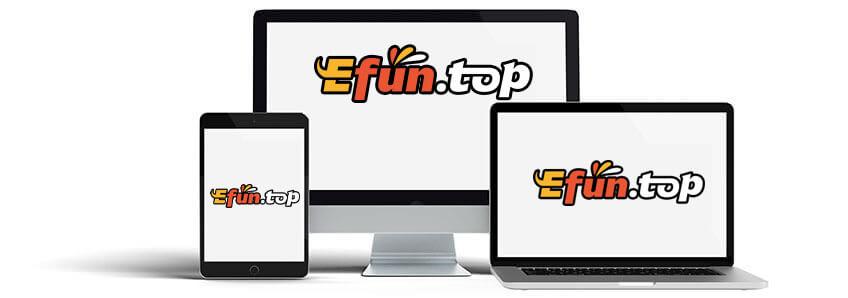 latest efun.top coupon codes
