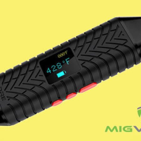 Latest Mig Vapor Coupon & Promo Code Offers for July