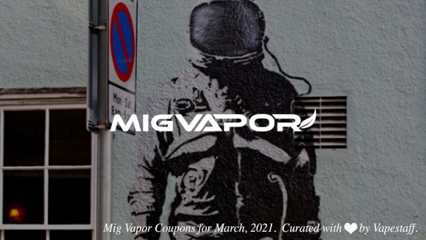 mig vapor coupons march 2021
