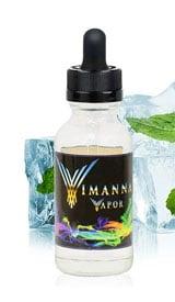 mig vapor menthol - best eliquids 2020