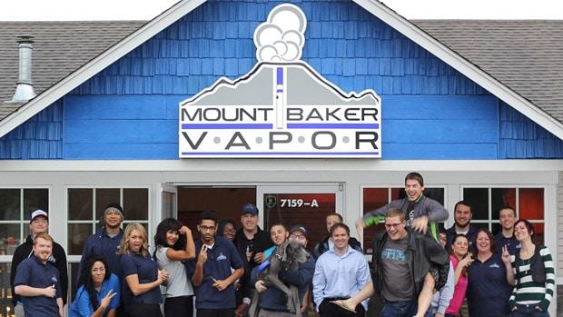 mt baker vapor coupon buyers guide