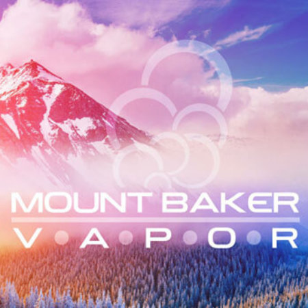 MT Baker Vapor Coupon & Promo Codes for July 2020