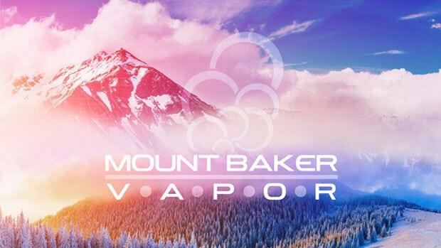mt baker vapor coupon codes october 2019