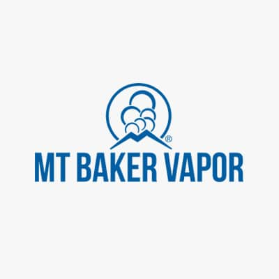mt baker vapor promo codes 2021