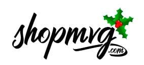 shopmvg-logo