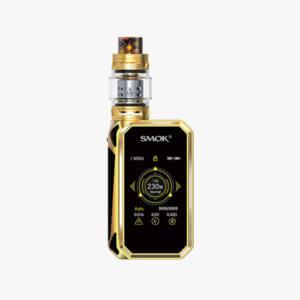 Smok G-Priv 2 Luxe Edition Box Vape