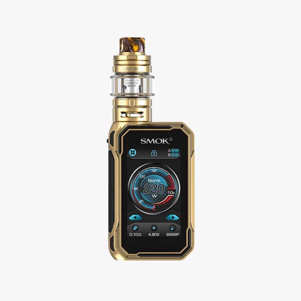 Smok G-Priv 3 Box Vape