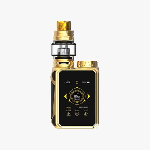 Smok G-Priv Baby Luxe Edition Mini Box Vape