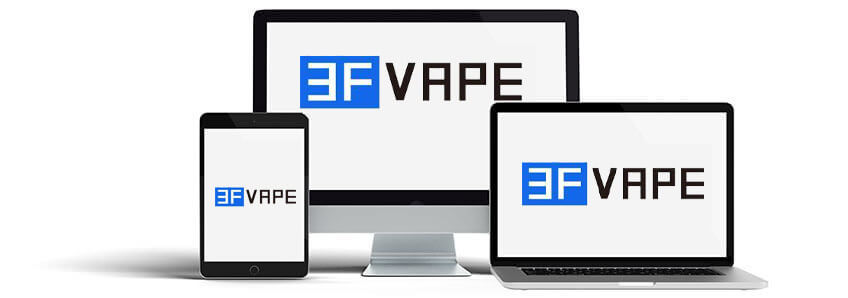 top 3fvape coupon codes for July 2020