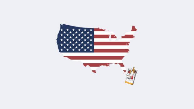 united states tobacco regulations