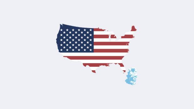united states vapor regulations