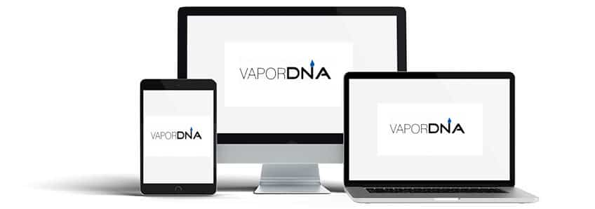 updated vapordna coupon codes for 2020