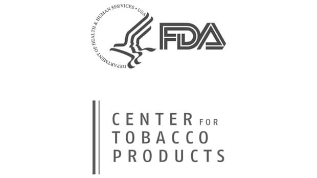 us tobacco cigarette compliance and enforcement of laws