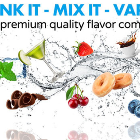 Exclusive Vaporfi Coupon Codes for July