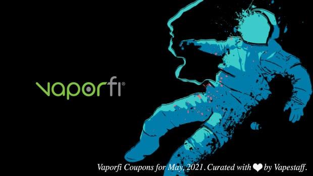 vaporfi coupons may 2021