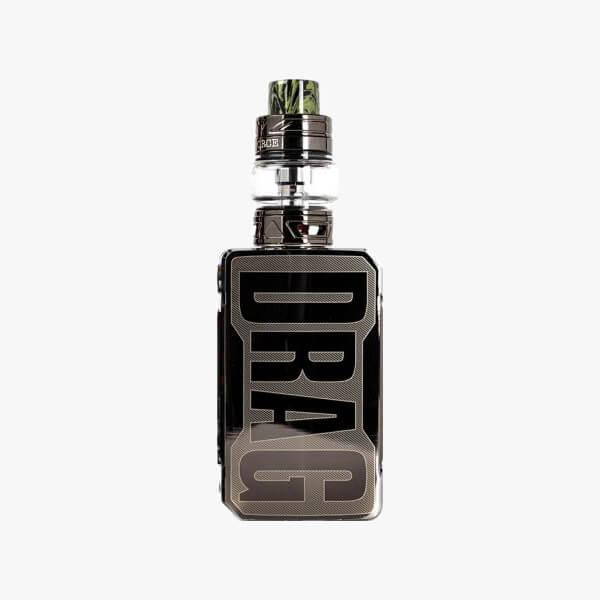 VooPoo Drag Mini Box Vape